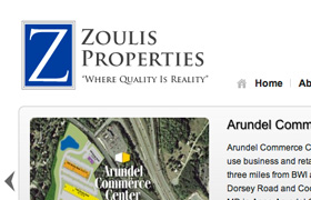 Zoulis Properties